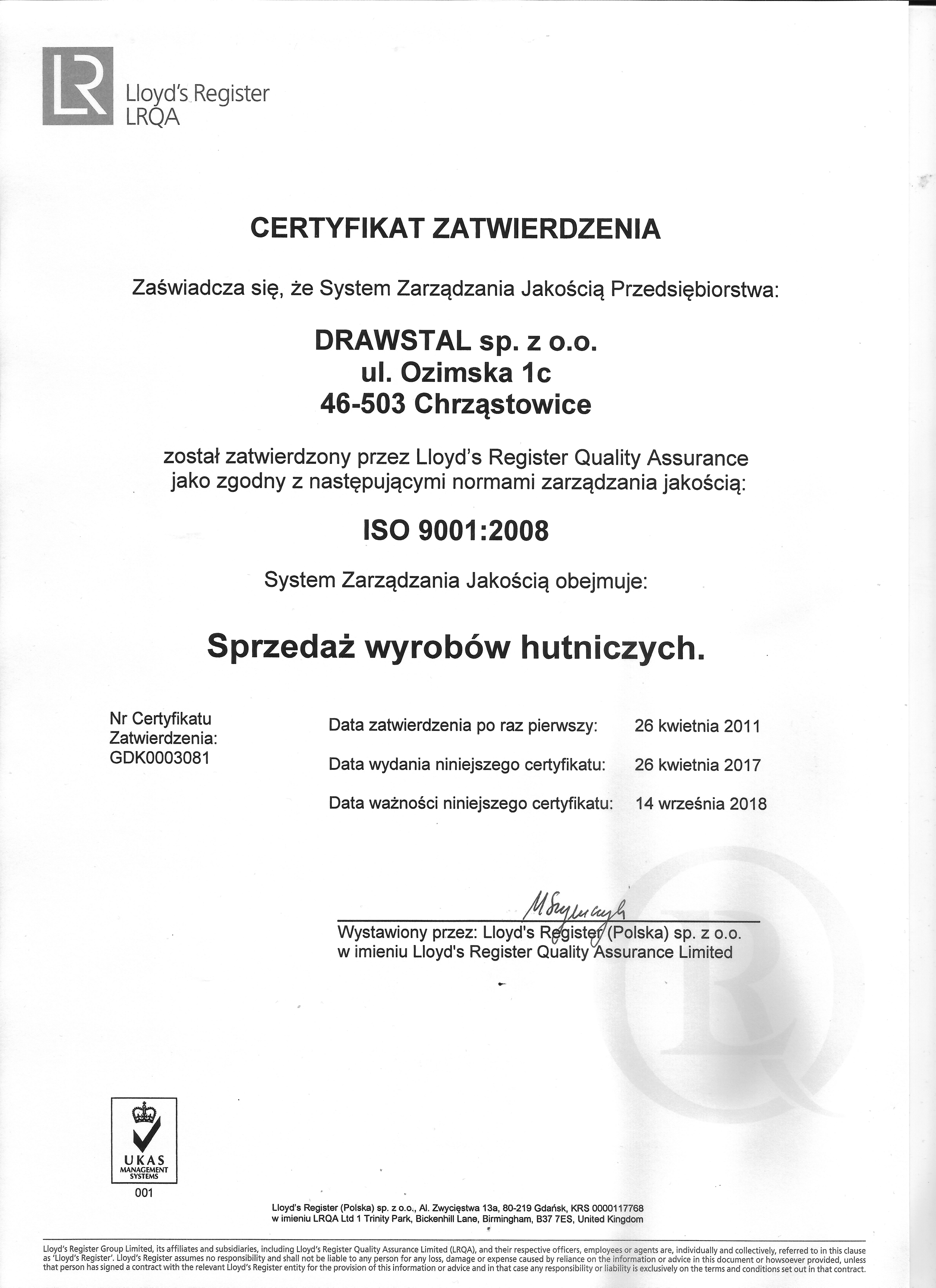 ISO1 03.11.15